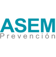asem prevención