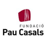 Fundació Pau Casals