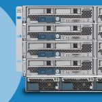 cisco ucs mini