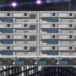 Cisco UCS Mini