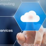 All-in-cloud para PYMES