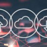 cloud computing y movilidad