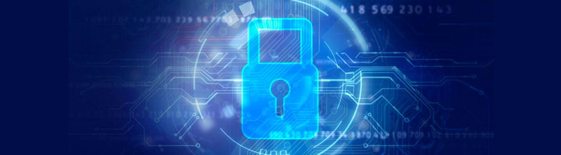 office 365 Protección de los datos, privacidad y cumplimiento normativo