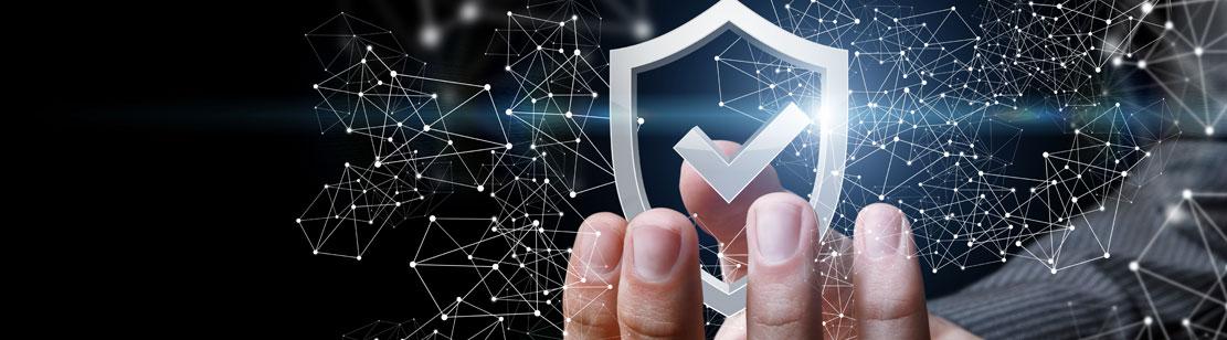 ¿Cómo protegen los datos de la empresa Office 365?