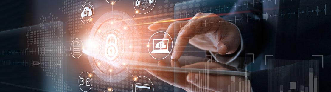 ¿Cómo garantiza Office 365 la privacidad?