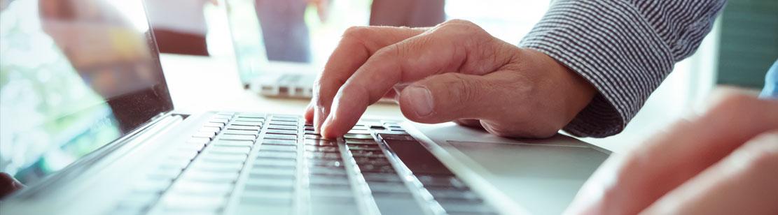 ¿Cómo permite Office 365 el cumplimiento normativo?