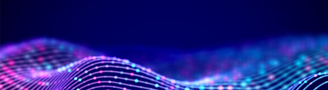 SD-WAN, una prioridad tecnológica para las compañías