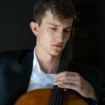 Felix Brunnenkant