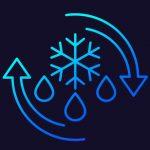 sistemas de refrigeración por inmersión Submer