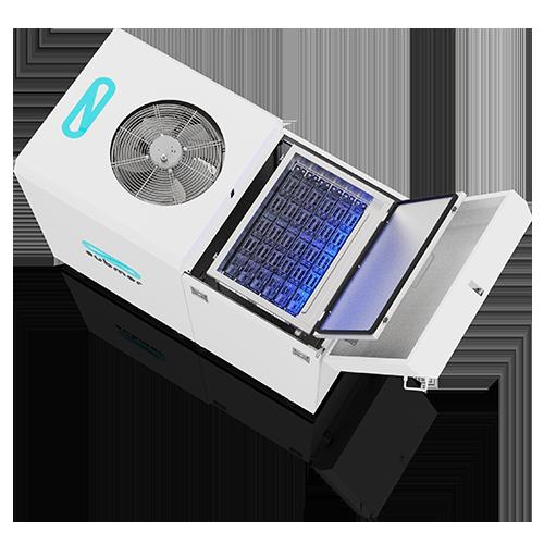 specs-micropod-1