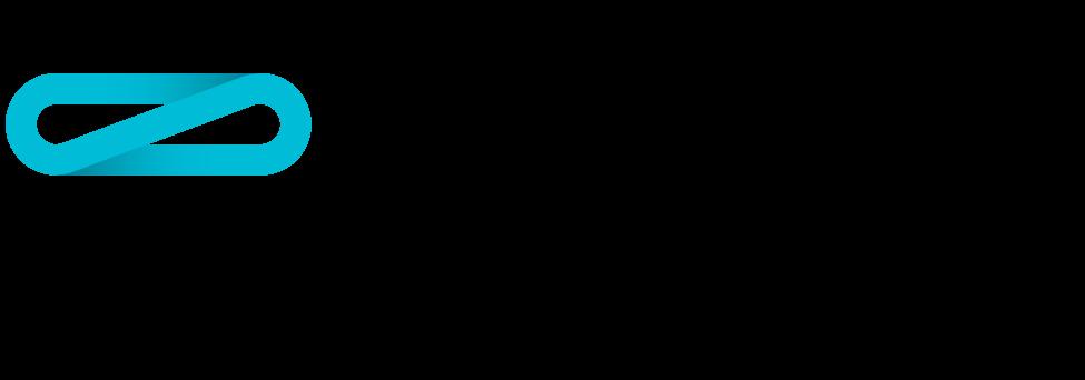 submer_logo_0
