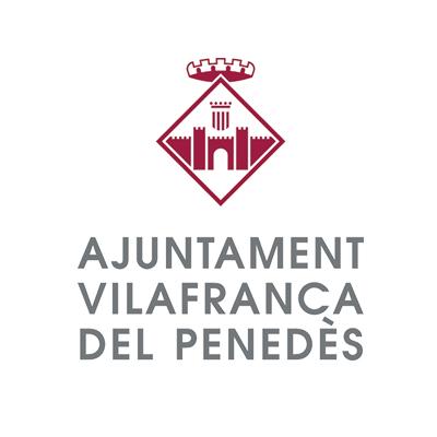 ayto-vilafranca