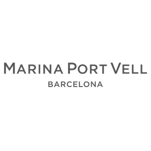 marinaportvell